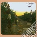 (LP VINILE) Spoke lp vinile di Calexico