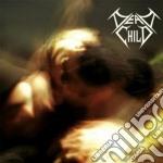 Dead Child - Attack cd musicale di DEAD CHILD