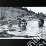 (LP VINILE) Spiderland lp vinile di Slint