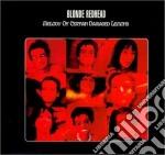 (LP VINILE) Melody of a certain damaged lp vinile di Blonde Readhead