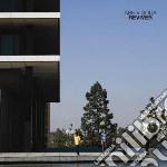 Reviver cd musicale di Vigoda Abe