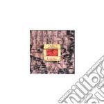 Flemish altruism cd musicale di Forest Minor