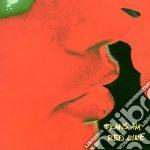 Trans Am - Red Line cd musicale di TRANS AM