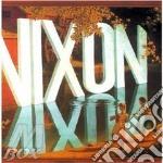 Nixon - cd musicale di Lamchop