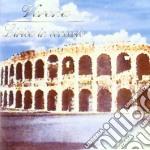 Music From The Arena In Verona /orchestra Dell'ente Di Verona cd musicale