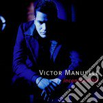 Victor Manuelle - Inconfundible cd musicale di Victor Manuelle