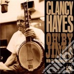 Clancy Hayes & The Salty Dogs - Oh By Jingo cd musicale di Clancy hayes & the salty dogs