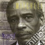 Roscoe Mitchell - Sound Songs cd musicale di Roscoe Mitchell