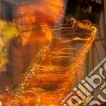 Roscoe Mitchell Quartet - In Walked Buckner cd musicale di Roscoe mitchell quartet