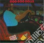 JED                                       cd musicale di GOO GOO DOLLS