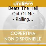 Rolling th cd musicale