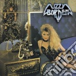 Lizzy Borden - Love You To Pieces cd musicale di Borden Lizzy