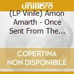 (LP VINILE) Once sent lp vinile