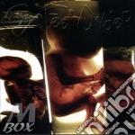 Six Feet Under - True Carnage cd musicale di SIX FEET UNDER