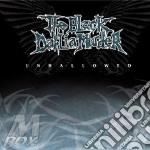 UNHALLOWED                                cd musicale di BLACK DAHLIA MURDER