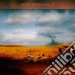 Fates Warning - Fwx cd musicale di Warning Fates