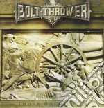 Bolt Thrower - Those Once Loyal cd musicale di Thrower Bolt