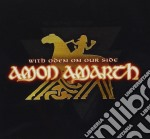 Amon Amarth - With Oden On Our Side cd musicale di Amarth Amon