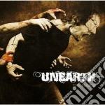 Unearth - The March cd musicale di UNEARTH