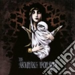 Abominable Iron Slot - The Id Will Overcome cd musicale di Abominable iron slot