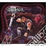 Skyforger - Kurbads cd musicale di SKYFORGER