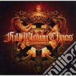 Full Blown Chaos - Full Blown Chaos cd musicale di FULL BLOWN CHAOS
