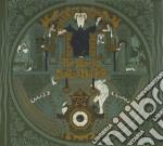 Ritual cd musicale di Black dahlia murder