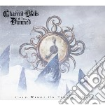 Charred Walls Of The Damned - Cold Winds On Timeless Days cd musicale di Charred walls of the