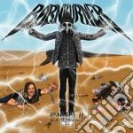 Barn Burner - Bangers Ii Scum Of The Earth cd musicale di Burner Barn