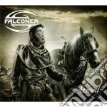 Falconer - Armod cd musicale di Falconer