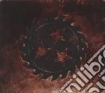 Whitechapel - Whitechapel cd musicale di Whitechapel
