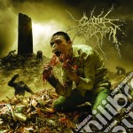 Cattle Decapitation - Monolith Of Inhumanity cd musicale di Decapitation Cattle
