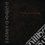 Inside out - expanded edition cd musicale di Fates Warning