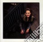Mary Ann Brandon - If Love Hurts cd musicale di Mary ann brandon