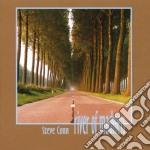 Steve Conn - River Of Madness cd musicale di Conn Steve