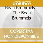 Same - beau brummels cd musicale di Brummels Beau
