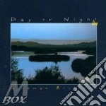 Goodman Brothers - Day Or Night Live cd musicale di Brothers Goodman