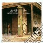 Cache Valley Drifters - Echoes And Reflections cd musicale di Cavhe valley drifters