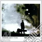 Billy Goodman - Walk The Street Alone cd musicale di Goodman Billy