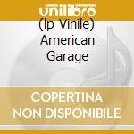 (LP VINILE) AMERICAN GARAGE lp vinile di Pat Metheny