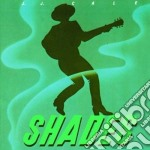 J.J. Cale - Shades cd musicale di J.j. Cale