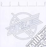 J.J. Cale - Really cd musicale di CALE J.J.