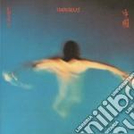 Vangelis - China cd musicale di VANGELIS