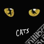 Original London Cast - Cats cd musicale di O.S.T.