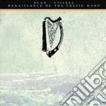 Alan Stivell - Renaissance Of The ... cd musicale di Alan Stivell