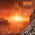 Dio - The Last In Line cd musicale di DIO