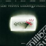 Velvet Underground - Vu cd musicale di VELVET UNDERGROUND