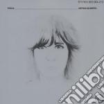 Astrud Gilberto - This Is cd musicale di Astrud Gilberto