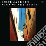 EYES OF THE HEART cd musicale di Keith Jarrett