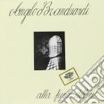 ALLA FIERA DELL'EST cd musicale di Angelo Branduardi